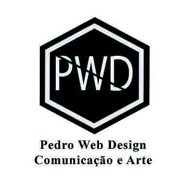 Pedro Web Design - Agencia de Marketing Digital Online Marketing